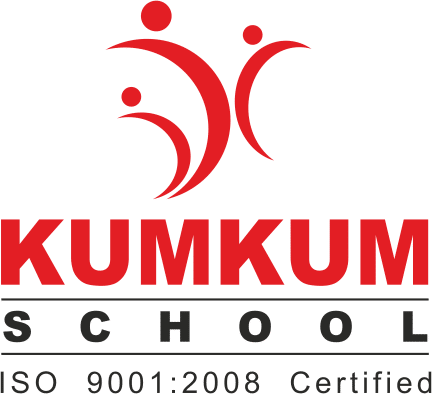 Best English Gujarati School in Maninagar, Ahmedabad | KumKum School