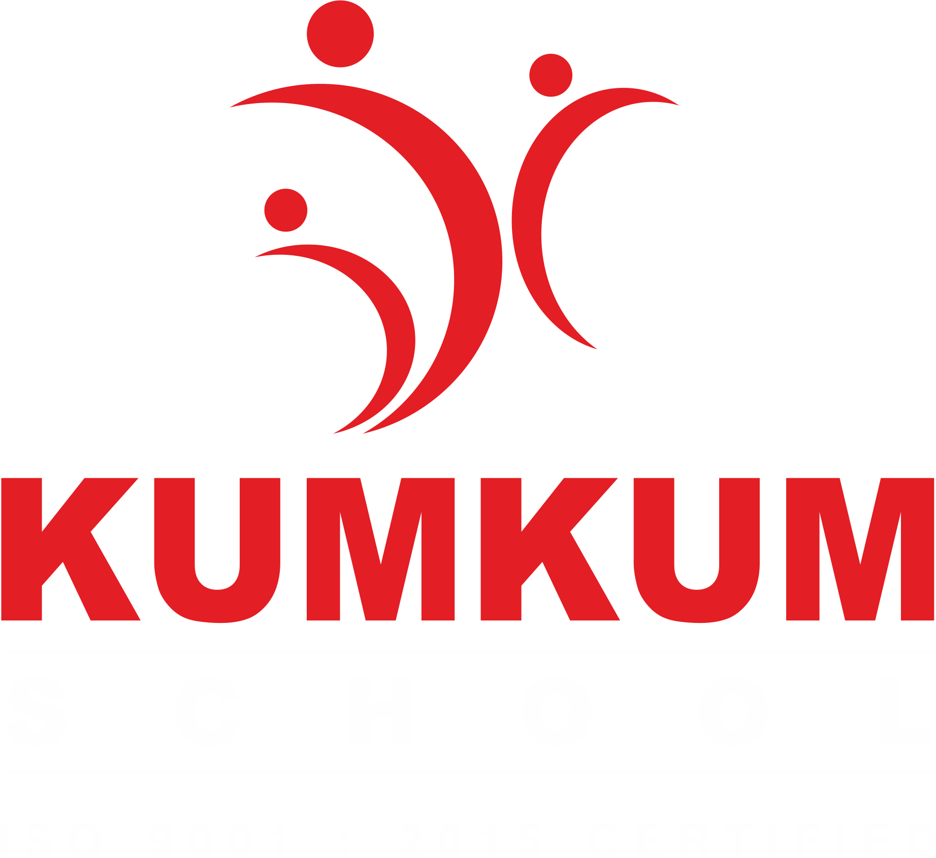 Leading School in Maninagar, Ahmedabad | KumKum School