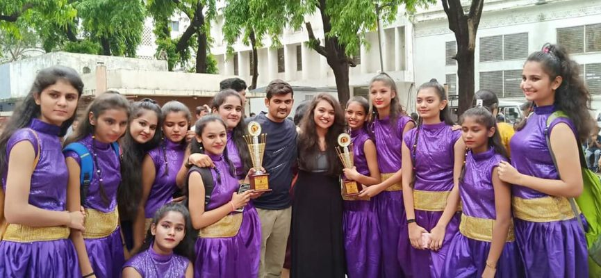 Kumkum-School-Dance-Winner-4